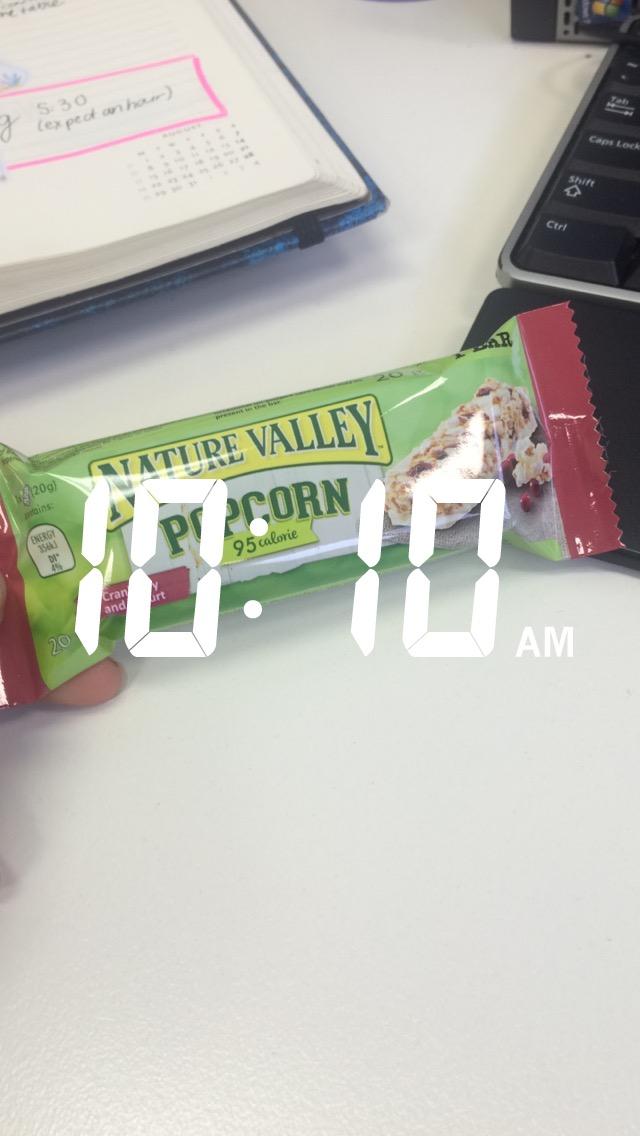 10.10am