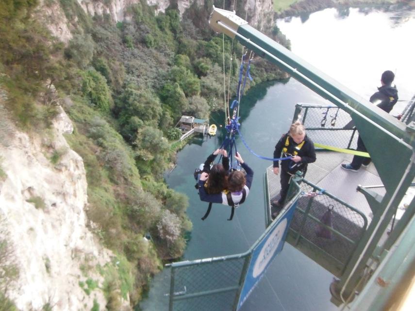 cliff-swing-2