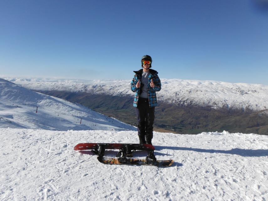 snowboarding-1