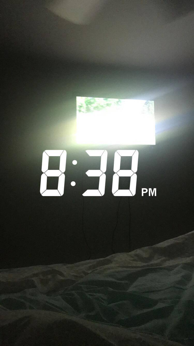 8.38pm