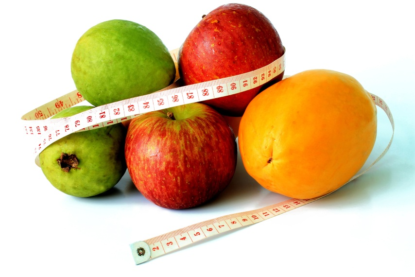 plant-fruit-food-produce-natural-measure-869759-pxhere.com