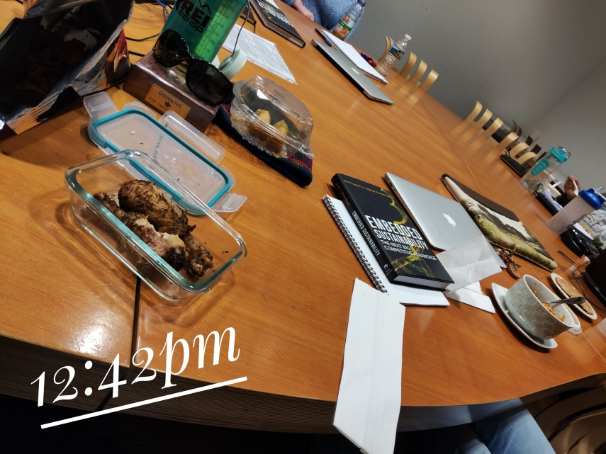 12_42pm Class and Lunch, Sweitzer.jpeg